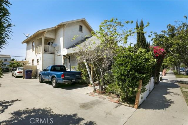 741 Temple Av, Long Beach, CA 90804 Photo 5