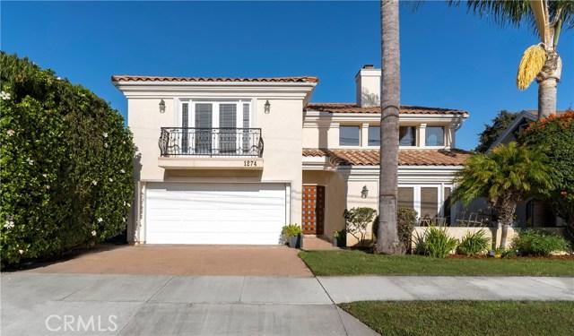 1274 Owosso Avenue, Hermosa Beach CA: http://media.crmls.org/medias/351683f4-3f9a-4809-9498-9ed01b57f55b.jpg