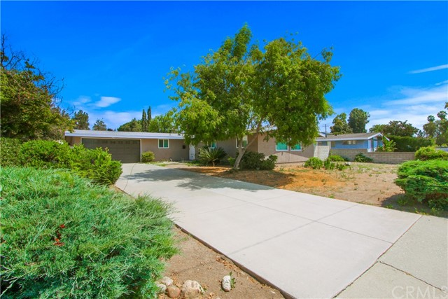 , CA  is listed for sale as MLS Listing PW18158678