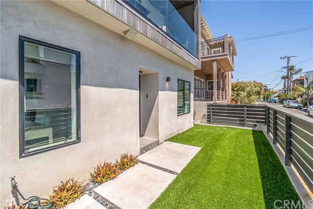 1017 8th St, Hermosa Beach, CA 90254 photo 30