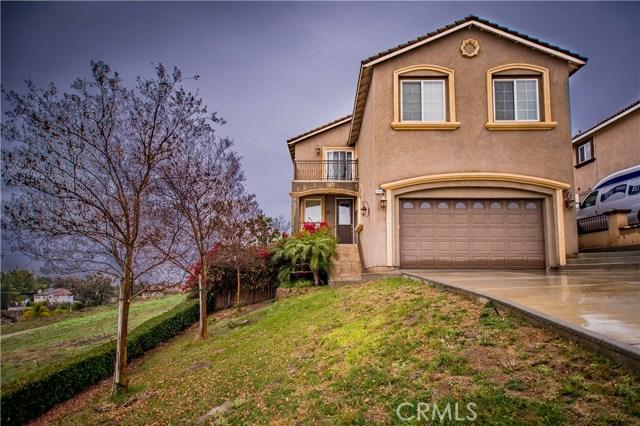 13018 Via Tuscany, Riverside, CA 92503 Photo