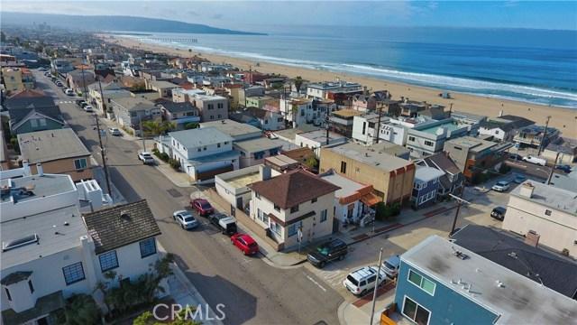 150 31st St, Hermosa Beach, CA 90254 photo 3