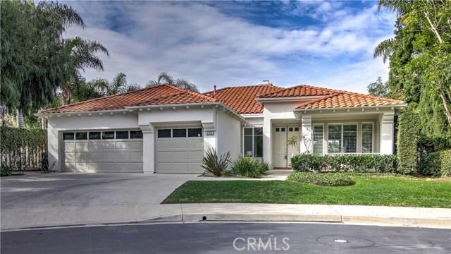Photo of 415 El Vuelo, San Clemente, CA 92672