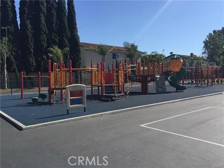 14571 Seron Av, Irvine, CA 92606 Photo 29