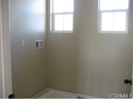 6353 Saddle Tree Place Rancho Cucamonga, CA 91739 - MLS #: CV17162224