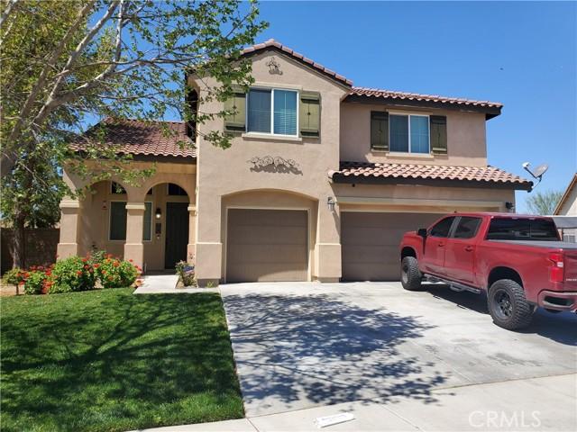 7381 Jake Way, Eastvale CA: http://media.crmls.org/medias/351a9d71-988e-49f4-944f-1c987bcb2d63.jpg