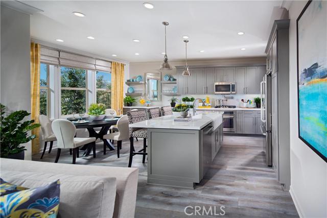 Single Family Home for Sale at 81 Fuchsia Lake Forest, California 92630 United States