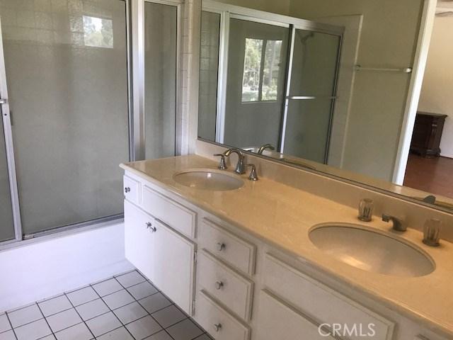 28 Falcon Ridge Drive Phillips Ranch, CA 91766 - MLS #: TR17209174