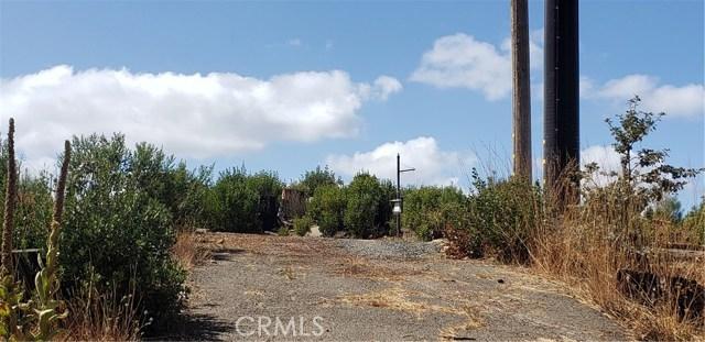 15230 Summit Boulevard, Cobb CA: http://media.crmls.org/medias/351e1c33-0bdd-4afc-b2c7-f80afb2957d0.jpg