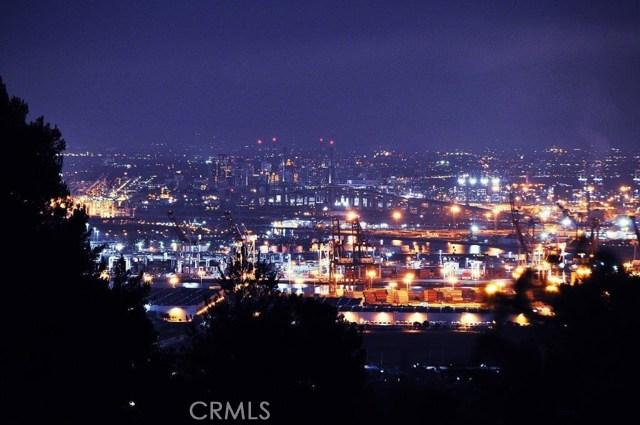 11 COACH ROAD, RANCHO PALOS VERDES, CA 90275  Photo 25