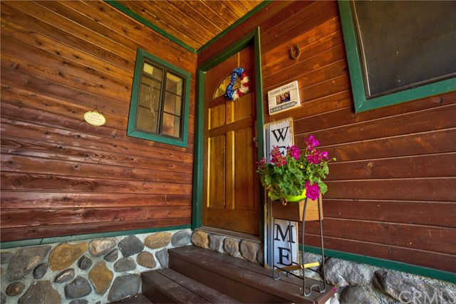 9320 Bass Road, Kelseyville CA: http://media.crmls.org/medias/3522f0ef-5470-474b-9055-4caec3fa1e88.jpg