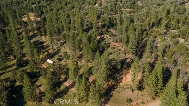 0 Bull Creek, Coulterville CA: http://media.crmls.org/medias/3524fa07-fd98-41fe-9f9b-b5e08631ced0.jpg