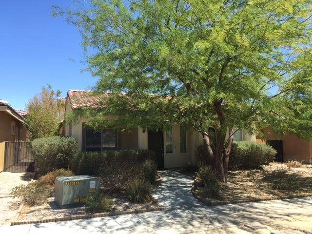 67862 Rio Largo Road Cathedral City, CA 92234 is listed for sale as MLS Listing WS16152288