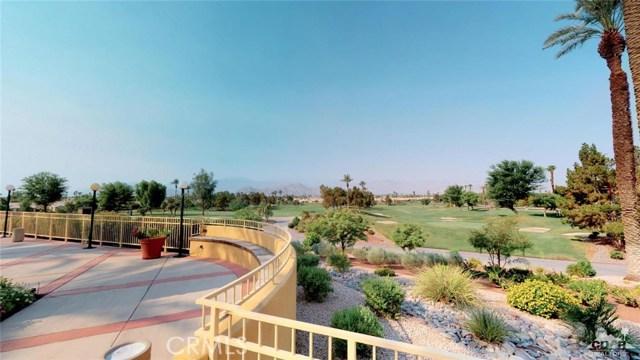 78622 Morning Star, Palm Desert CA: http://media.crmls.org/medias/35268e26-a21e-44da-8f85-7ca698e2f8d9.jpg