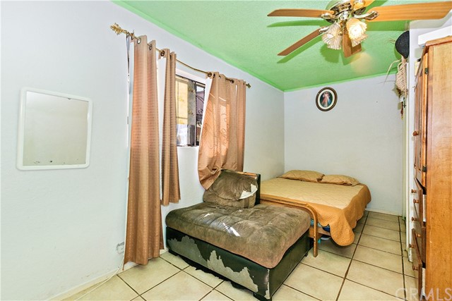 704 W School Street Compton, CA 90220 - MLS #: IV18050394