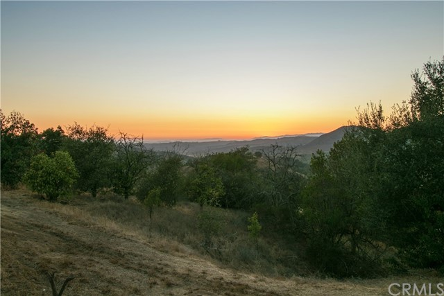 13306 Ricks Ranch Road Valley Center, CA 92082 - MLS #: OC18195267