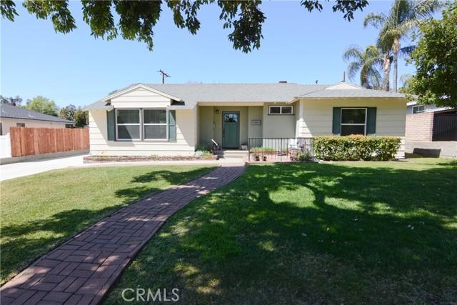 Photo of 835 Oakwood Avenue, Glendora, CA 91741
