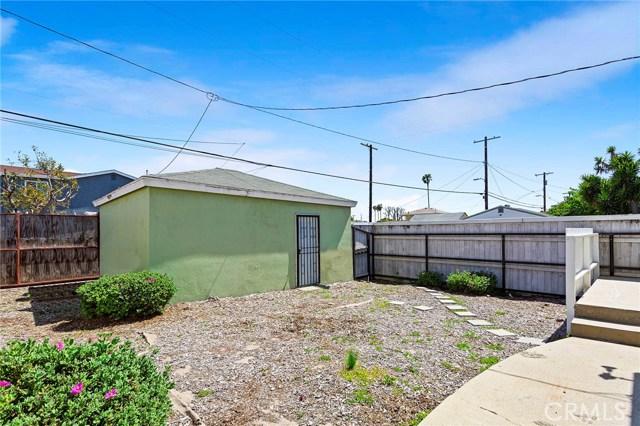 12054 Marshall St, Culver City, CA 90230 photo 26