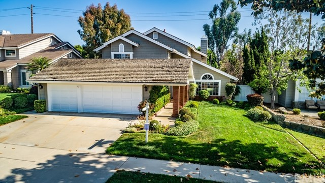 Photo of 712 Sue Drive, Placentia, CA 92870