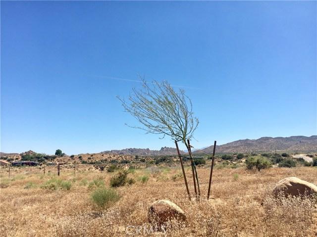 51908 Pipes Canyon Road