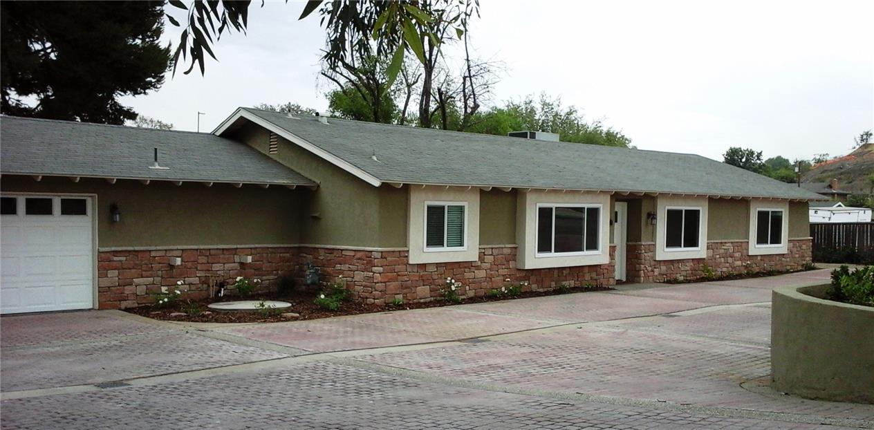 Real Estate for Sale, ListingId: 35176171, Norco,CA92860