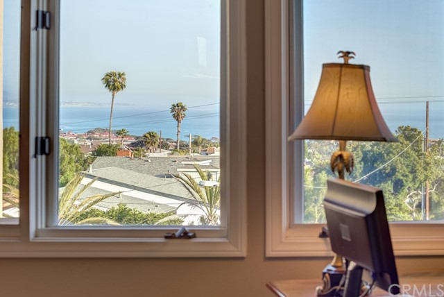 24386 Vista Point Lane, Dana Point, CA 92629