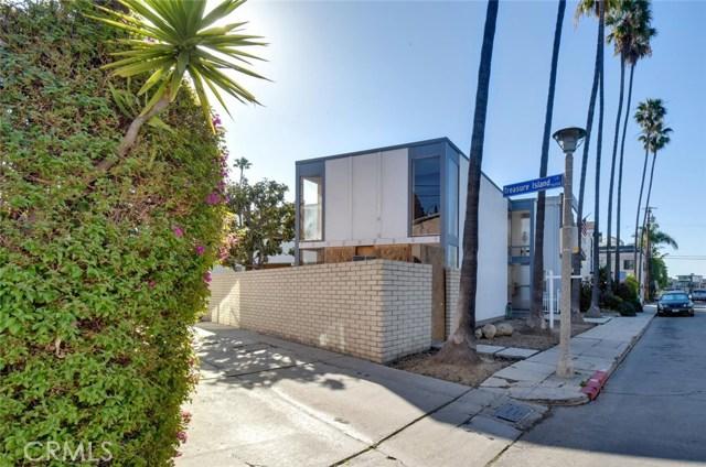 44 Palermo Wk, Long Beach, CA 90803 Photo 3