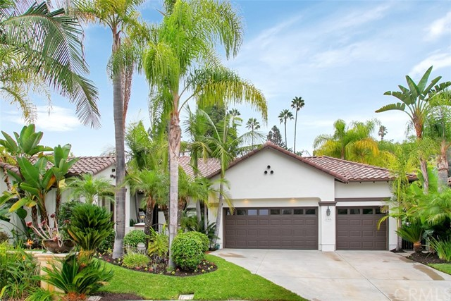 , CA  is listed for sale as MLS Listing OC18229136
