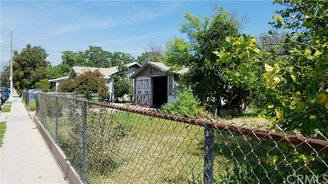 4559 Brunswick Avenue Atwater Village, CA 90039 - MLS #: PW17162032