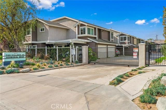 181 Admiral Way, Costa Mesa, CA, 92627