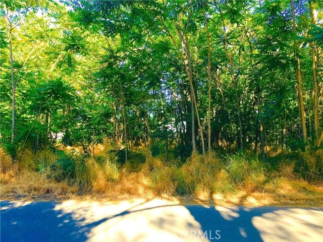 15731 Douglas Street, Middletown CA: http://media.crmls.org/medias/3534c6c4-f76c-48ec-9b03-1a4cb3dd5e9d.jpg