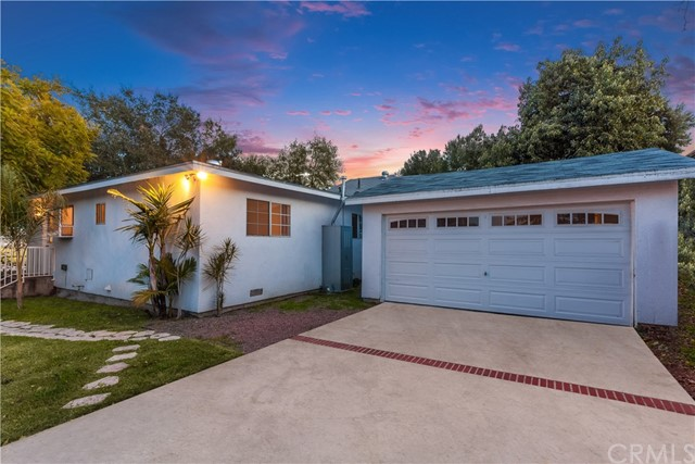 621 N Garfield Avenue , CA 91101 is listed for sale as MLS Listing AR18059120