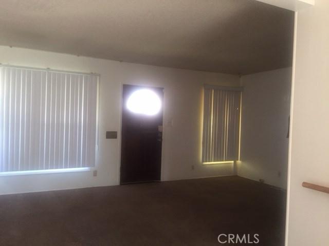 12603 Freeman Avenue, Hawthorne CA: http://media.crmls.org/medias/3536b3e3-03c7-4f7e-ab5a-a639b61ea4bd.jpg