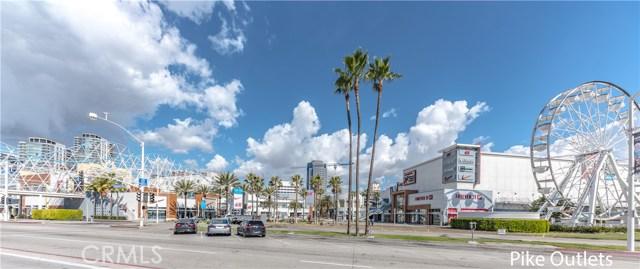 4514 E De Ora Way, Long Beach CA: http://media.crmls.org/medias/35380913-d3a0-4b99-9265-2c812f91cfbe.jpg