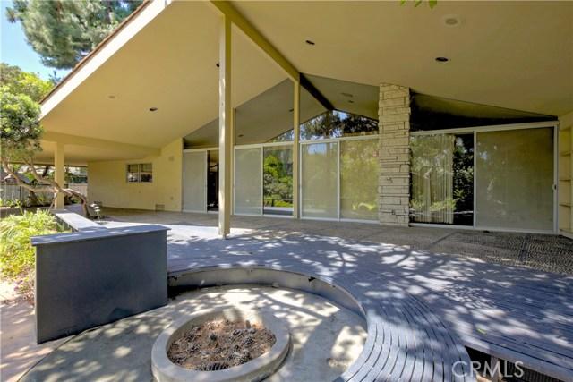 1420 El Mirador Avenue, Long Beach CA: http://media.crmls.org/medias/353852c4-e1c2-40ed-864e-16697834b4d3.jpg