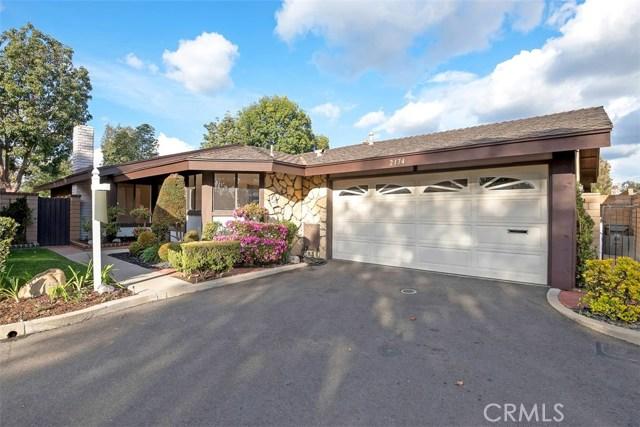 2174 Wellington Avenue, Santa Ana, CA, 92701