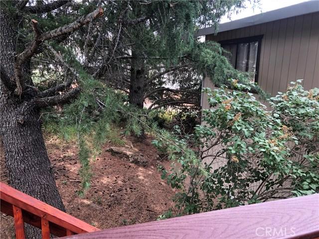9651 Marmot Way, Kelseyville CA: http://media.crmls.org/medias/353b6519-0db2-4221-80f6-e54e114e3e78.jpg