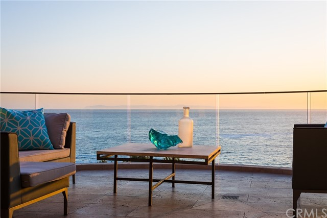 165  Emerald Bay, Laguna Beach, California