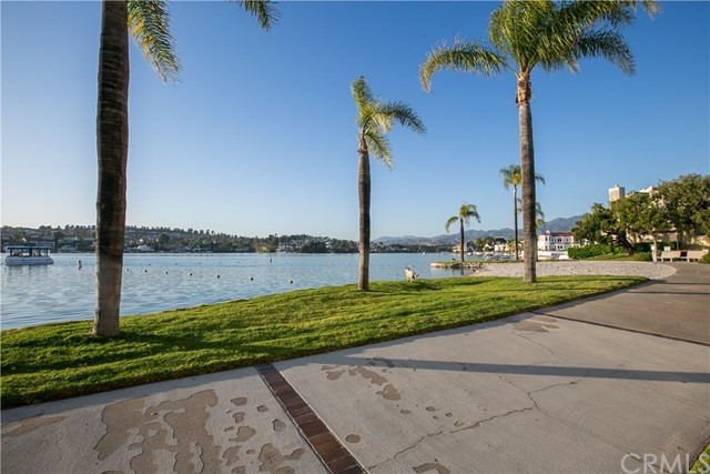 27872 Finisterra 115, Mission Viejo, CA 92692