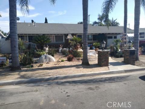 2878 W Devoy Dr, Anaheim, CA 92804 Photo
