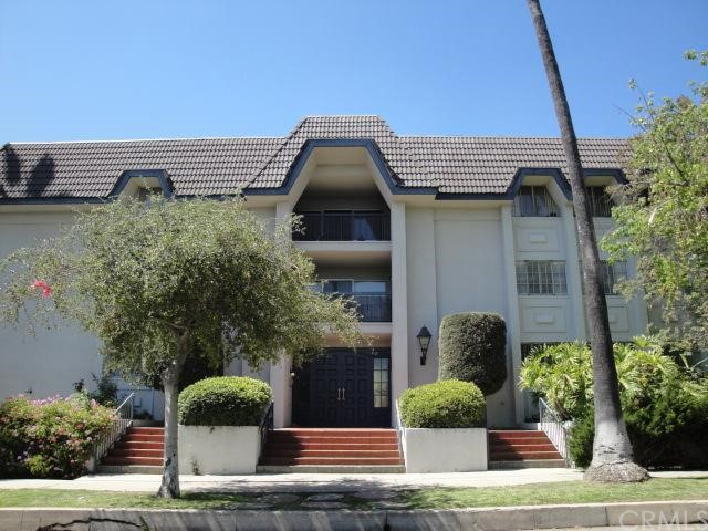 497 S El Molino Avenue 110 , CA 91101 is listed for sale as MLS Listing AR18071223