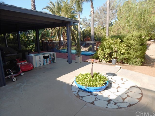 12353 Chukar Lane Moreno Valley, CA 92555 - MLS #: IG18189918