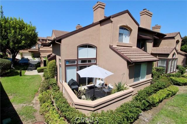 30 Sunbridge Place 52, Dana Point, CA 92629