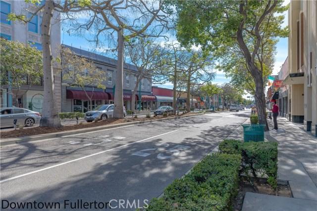 314 N Resh St, Anaheim, CA 92805 Photo 31