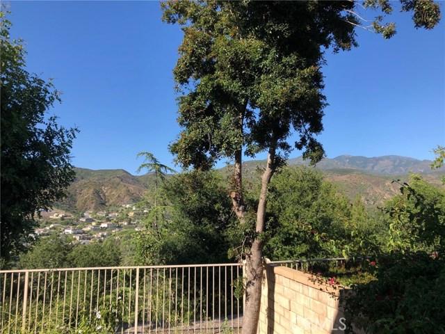 28993 Canyon Ridge Dr, Trabuco Canyon, CA 92679 Photo