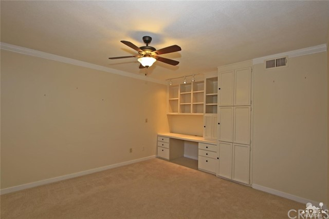 163 Madrid Avenue, Palm Desert CA: http://media.crmls.org/medias/3547ccdb-0ac8-46cd-80e8-b5849949795b.jpg