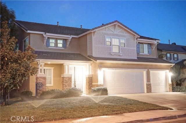 Property for sale at 6536 Wells Springs Street, Eastvale,  CA 91752