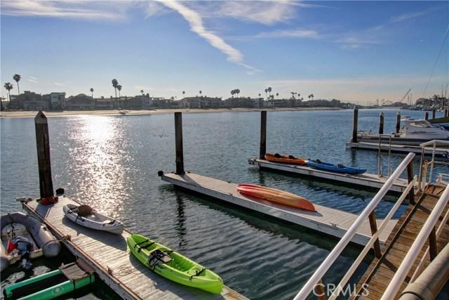 5761 E Corso Di Napoli, Long Beach, CA 90803 Photo 6