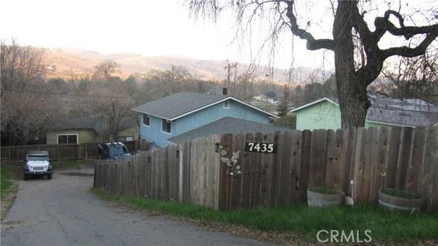 7435 Castano Avenue, Atascadero CA: http://media.crmls.org/medias/35491236-f022-45e4-824d-b3eee6a6943e.jpg