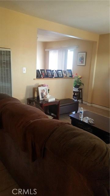 236 E 42nd Street, San Bernardino CA: http://media.crmls.org/medias/35499fa2-9f76-4518-bef8-928d96b45a67.jpg